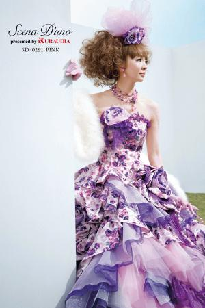 sd-0291-pink