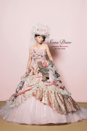 sd-0409-pink