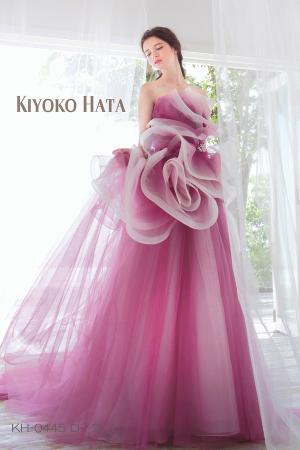 KIYOKOHATA-0445rose2